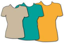 Vestimentaire 1